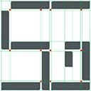 Sodat Group OÜ logo